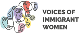 VIW : Voices of Immigrant Women